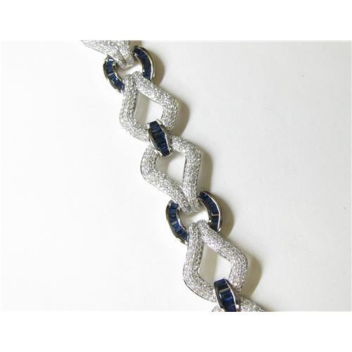 Diamond Bracelets In Boca Raton Tennis Las Online At Ny Jewelry Imports Florida